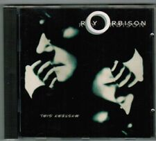 Roy Orbison - Mystery Girl (48)