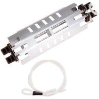 WR51X10101 Refrigerator Defrost Heater Kit Fridge for General Electric Hotp G7U6