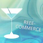 reee-commerce