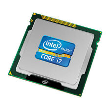 Intel i7 4790 Quad Core, 3.60GHz, 4.00GHz Turbo, Haswell, LGA 1150, OEM
