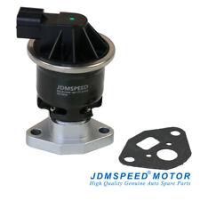 JDMSPEED Emissions EGR Valve with Gasket For 2001-2005 Honda Civic EL 1.7L