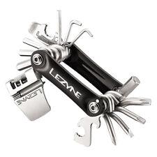 Lezyne Tool Multi Rap-20 Bk 14