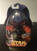 """Star Wars Episode 3 III Revenge of the Sith Darth Vader # 11 """"BRAND NEW"""""""