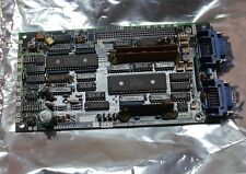 MITSUBISHI BN624A953G51 RF323 RF323B TESTED UNDER FULL LOAD WARRANTY