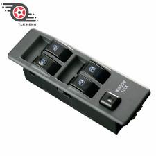 Power Window Switch Mr753373 For Mitsubishi Pajero V31 V32 Montero 1990 2003 Fits 1998 Mitsubishi