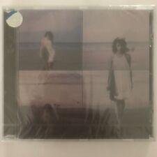 L'autre Bout Du Monde cd 17 titres neuf sous blister