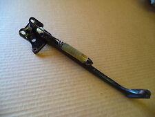 96' Kawasaki Ninja ZX6R ZX600F ZX600 *2,500 MI* / OEM SIDE KICK STAND