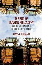 Philosophy Hardcover Books in Russian