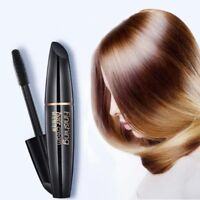 New Hair Styling Hair Finishing Cream Anti-frizz Lasting Modeling Hair Wax Stick