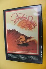 Standing Room Only Surf Film 1978 Singlefin 70's Hawaii California Surfing Dvd