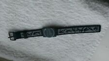 Bioflow Sport magnetic wrist strap