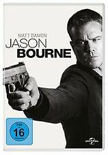 Jason Bourne | DVD | Zustand sehr gut