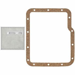 ATP TF28 Transmission Filter Kit