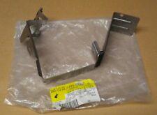 New Genuine GM OEM Fuse Block Bracket  15900326