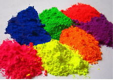color powder for powdered products 2 pounds (2 colors)