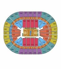 New Orleans Golden State Warriors Sports Tickets