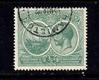 Bermuda stamp #56, used, SCV $18.00