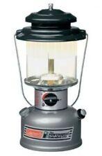 Coleman No Battery Camping & Hiking Lanterns