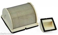 Filtre à air de qualité type origine pr YAMAHA XP 500 T-MAX / ABS 5VU 2004-2007