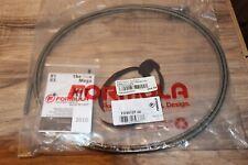 Formula - Original Formula GREY hose 2000 mm The One/T1/Rx/R1R/R1/RO FD50127-00