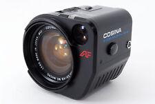[EXC Cosina Auto Focus 28-70mm f/3.5-4.5 MC MACRO for Canon FD mount (2625)