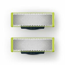 Philips OneBlade: lama di ricambio confezione 2 pezzi QP220/50 € 22,90 sp espres
