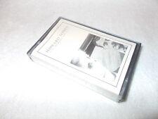 Audio Music Cassette Tape Howard Jones Human's Lib Album