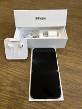 Apple iPhone XS - 64GB - Space Gray (Unlocked) A1920 (CDMA   GSM) -  No Reserve!