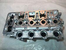 Peugeot  , Citroen, Mondeo, S-Max 2.0 TDCI Cylinder Head 968240521A. 2010-2015