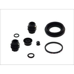 BRAKE CALIPER REPAIR KIT REAR L/R Brake Caliper Repair AUTOFREN Seinsa D4-656