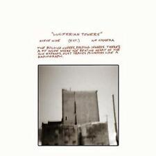 Godspeed You! Black Emperor - Luciferian Towers (NEW VINYL LP)