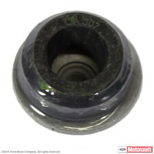 Shock Mount Insulator-4WD Front Upper MOTORCRAFT AD-1036