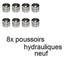8 Poussoirs hydrauliques SKODA FABIA 1.4 TDI 80ch