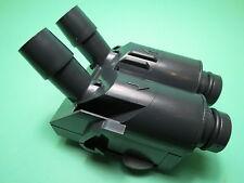 EHEIM Adapter komplett 2071/73/74/75/  EH7428718  12105