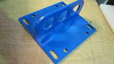 Workshop Heavy Duty Engine Lift Plate Universal Fitment Ford Holden V8 308 351