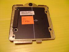 Dell Latitude C840 Modem Door/Cover