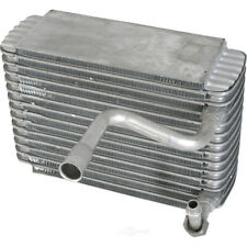 A//C Condenser fits 2002-2007 Mercury Mountaineer  DENSO