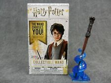 Harry Potter NEW * Harry Potter's Wand * Blind Box Die-Cast Jakks Licensed