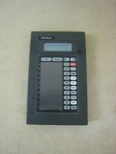 DataMyte 762-29C-01-En Fan Data Acquisition Collection Terminal Free Shipping