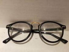 68dbae8907 Gafas de Sol Unisex Claro Sin Marca | eBay