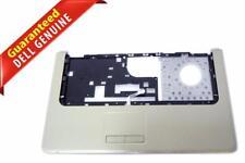 Brand New Dell Studio 15Z 1569 Palmrest Touchpad Assembly P417F CN-0P417F 0P417F