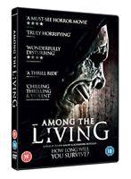 Among The Living [DVD][Region 2]