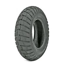 Pneus TUBLESS pour Scooter Road Pave 130 /90 / 10 NEUF HF903 61J