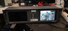 Monitor Broadcast Murraypro EZ2-7.0 / 8.4 LCD