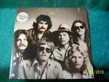 FIREFALL RECORD ELAN 1978 SEALED VINYL ALBUM LP