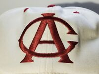 Chicago White Sox Miller Genuine Draft Promo Snapback Hat Cap