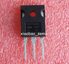 20 International Rectifier IRFP 260 MPBF MOSFET Transistor 50 a CANALE N