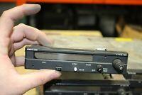 Bendix King KY 97A COMM Radio VHF Transceiver 14V PN: 064-1051-70