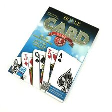 New Hoyle Card Games for PC MAC - Over 20 Classic Card Games #8337