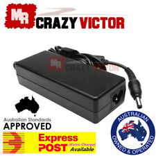 Power Supply AC Adapter Charger For MSI MS-163N